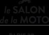 logo_sdc-fr